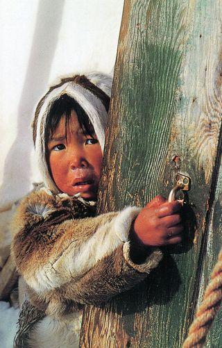 Inuit087
