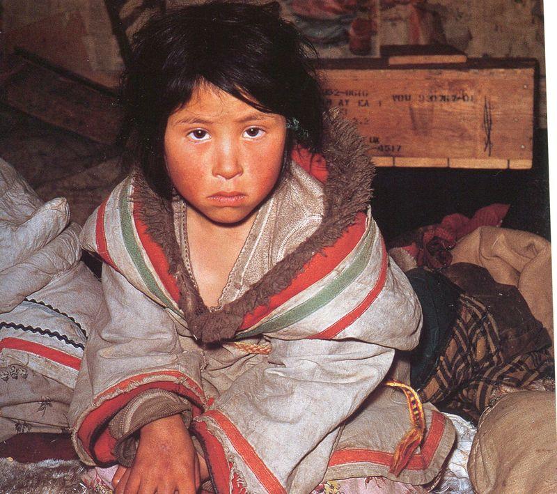 Inuit091