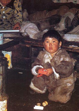 Inuit089