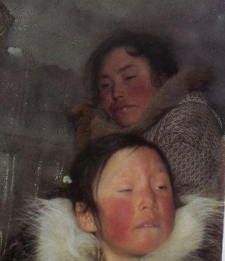 Inuit098
