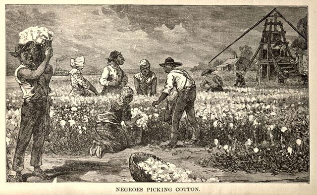 Esclavage6