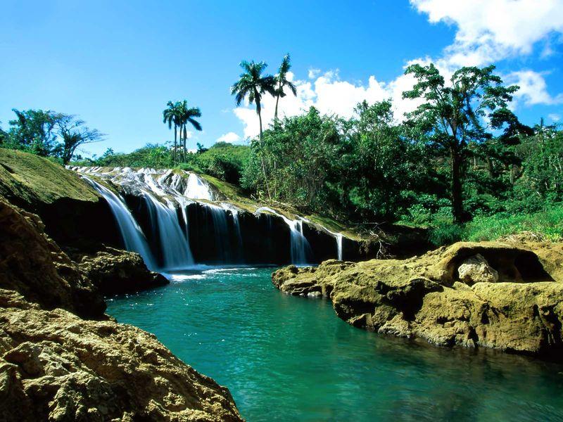 1274808992El_Nicho_Falls,_Cuba