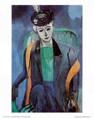 Portrait-de-Mme-Matisse-00 (1)