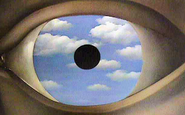Img_Magritte-The_False_Mirror.jpg