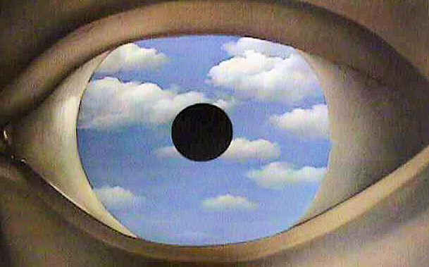 Img_Magritte-The_False_Mirror.jpg