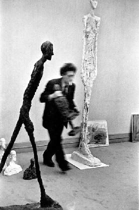 Thumb-giacometti-et-maeght---une-exposition-exceptionnelle-a-saint-paul-de-vence-4167