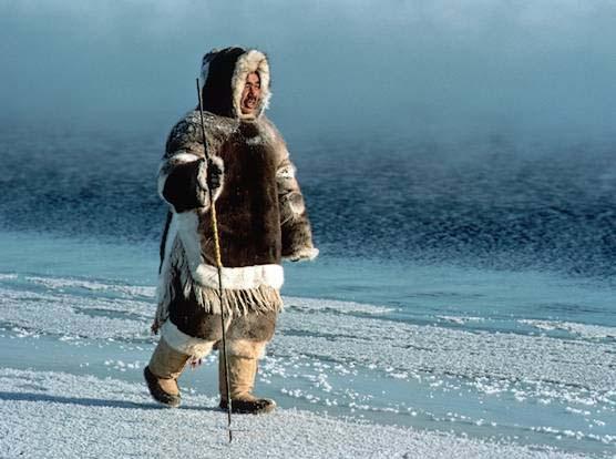 Inuits2