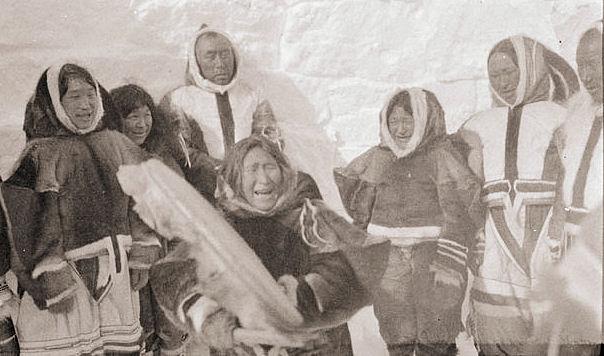 1115-Photo-Dance-of-the-Copper-Eskimos_g