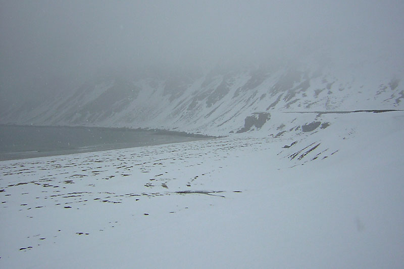 Kinnarodden_sandfjorden