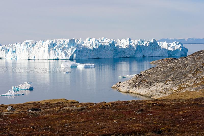 Iceberg_ilulissat_groenland