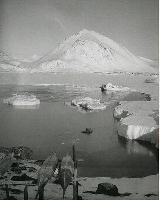 Inuit043