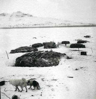 Inuit036
