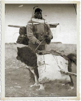 Inuit034
