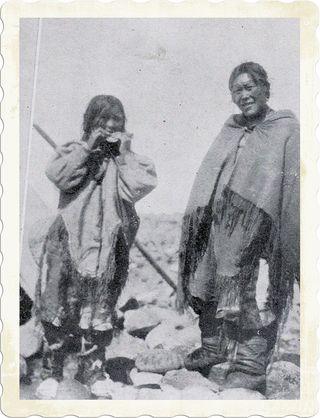 Inuit024