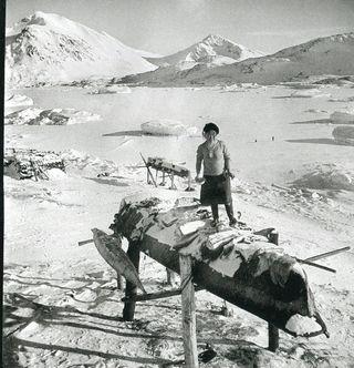 Inuit037