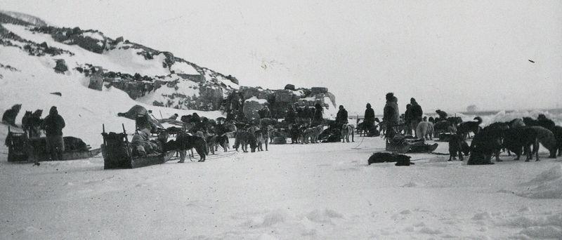 Inuit072