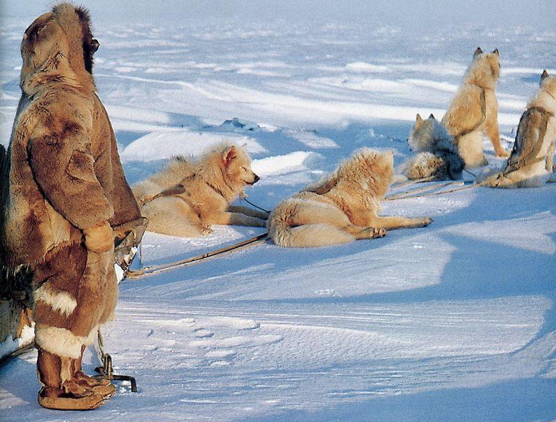 Inuit092