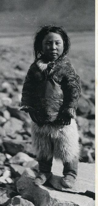 Inuit066