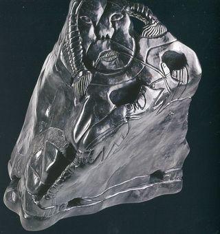 Inuit138