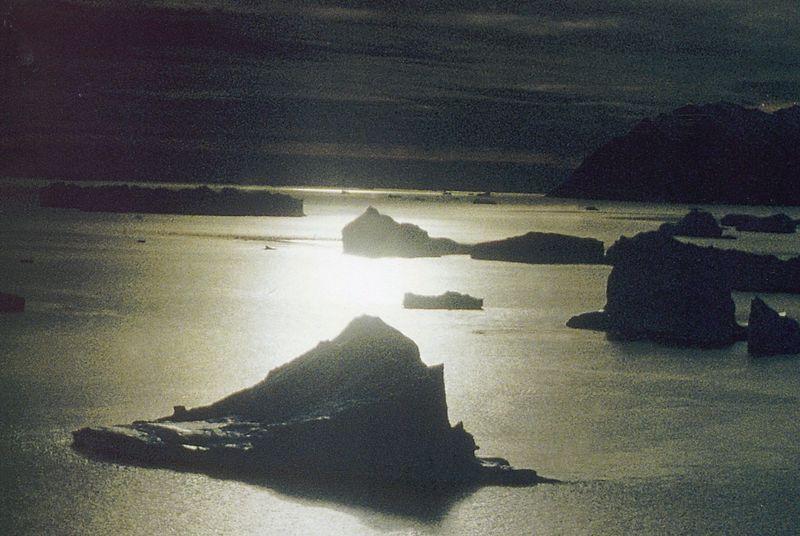 Inuit123