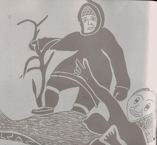 Inuit101