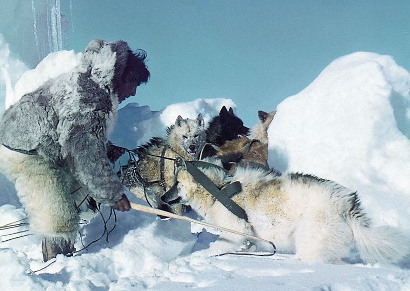 Inuit121