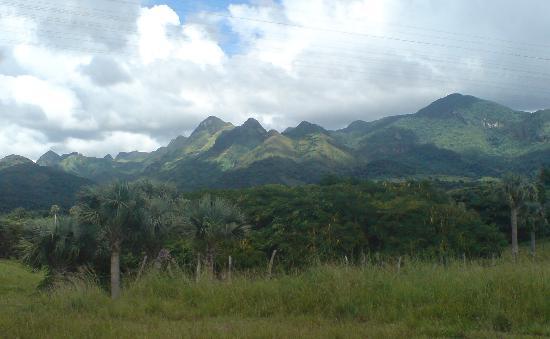 Trinidad-cuba-1 (1)
