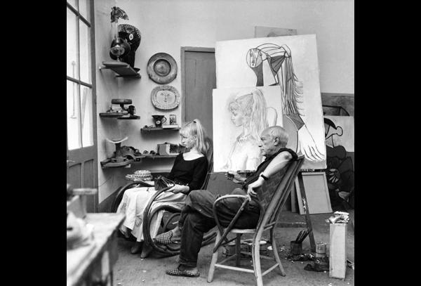 Pablo-Picasso-m-a-peinte-nue.-Par-Sylvette-David.