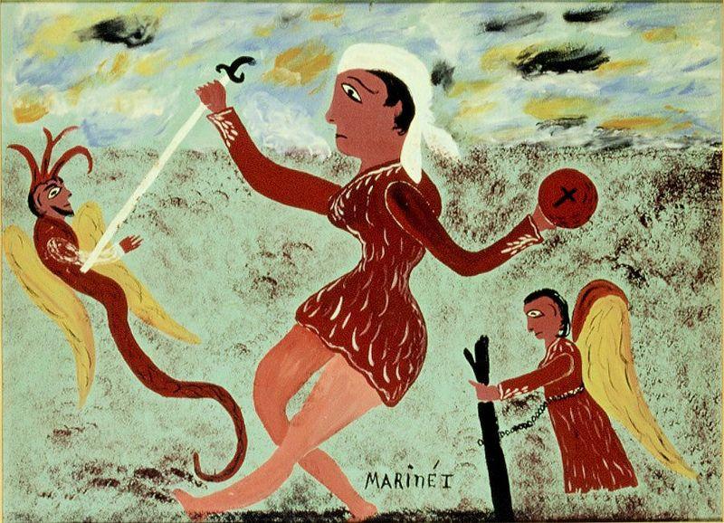 Hh_marinte_pie_che_che_20x27_breton