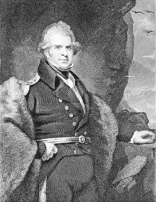 8510710-john-ross-1777-1856-sur-la-gravure-du-xixe-si-cle-le-contre-amiral-cossais-et-explorateur-de-l-arcti