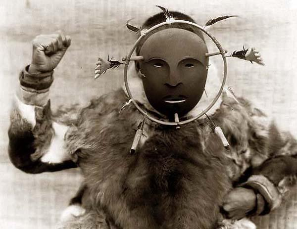 Eskimo-Ceremonial-Mask (1)