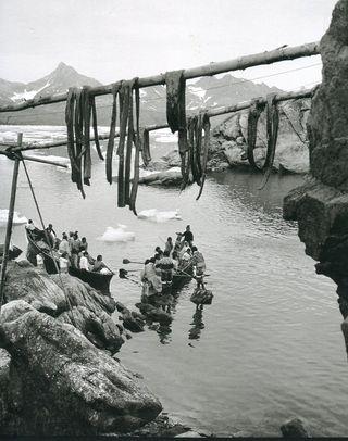 Inuit001
