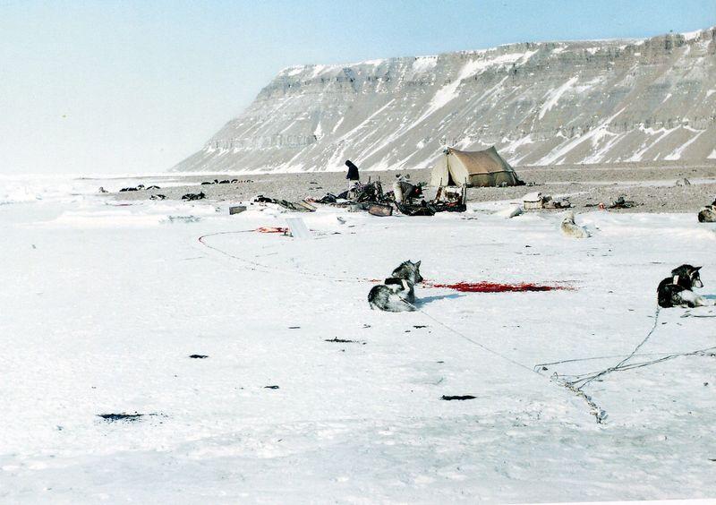 Inuit014