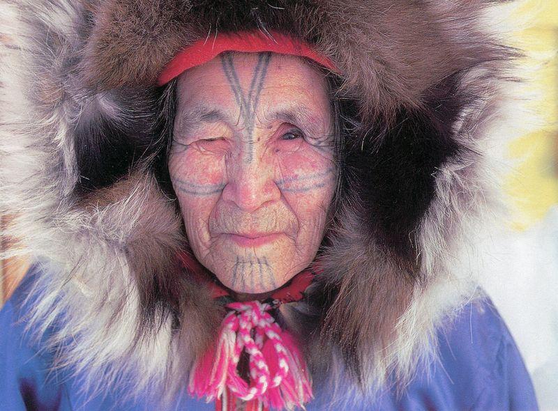 Inuit011