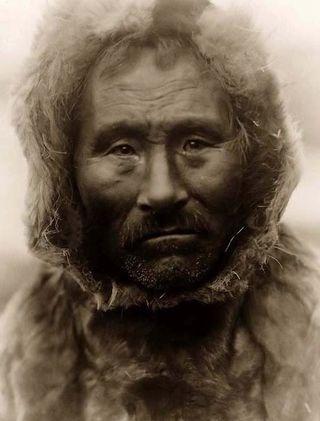 Eskimo.Man.Noatak.600x790