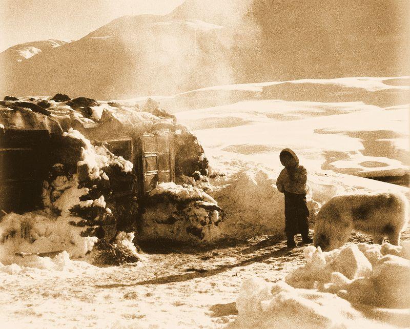 Inuit040