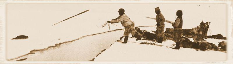 Inuit060