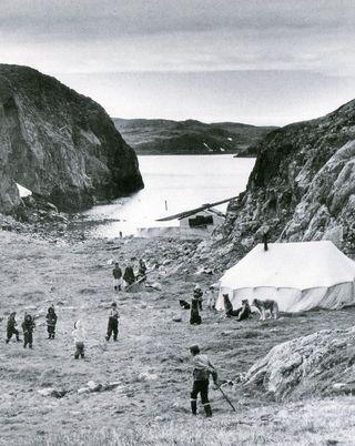 Inuit056
