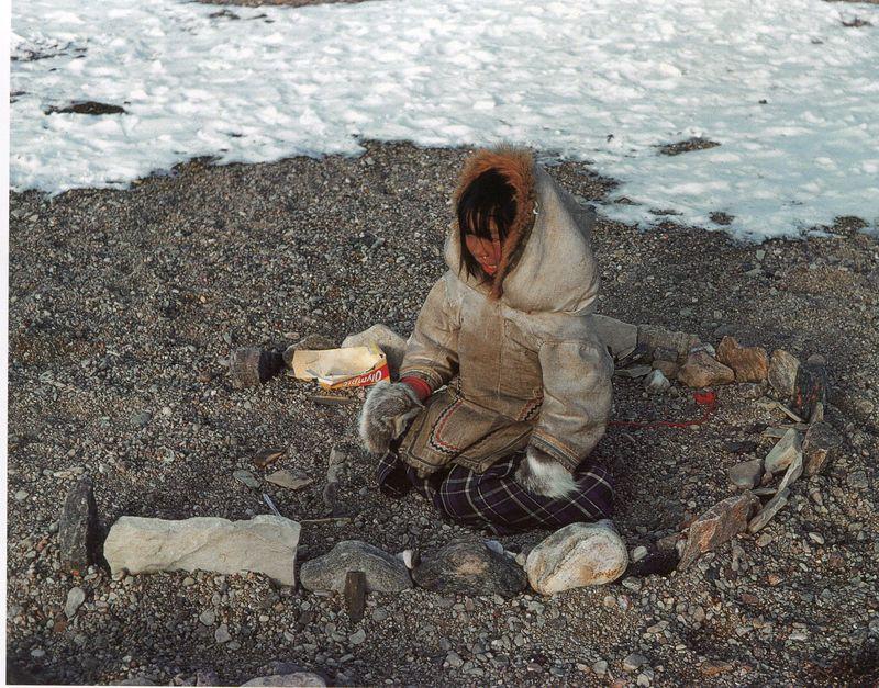 Inuit088