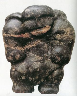 Inuit139