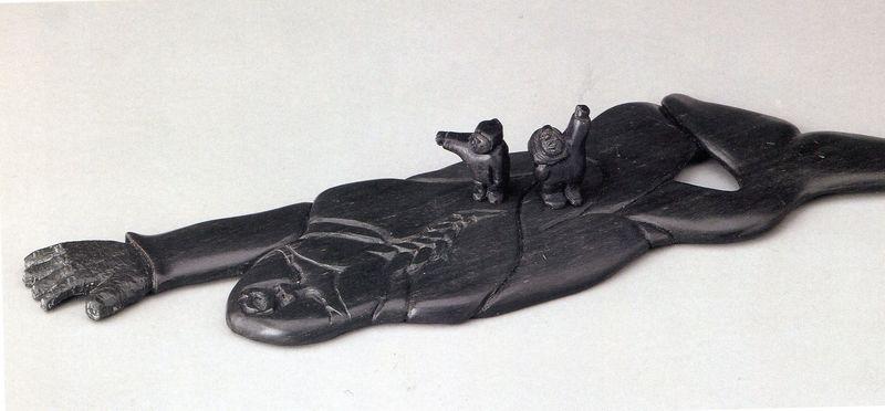Inuit116