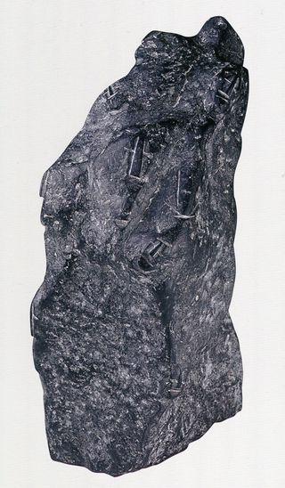 Inuit137