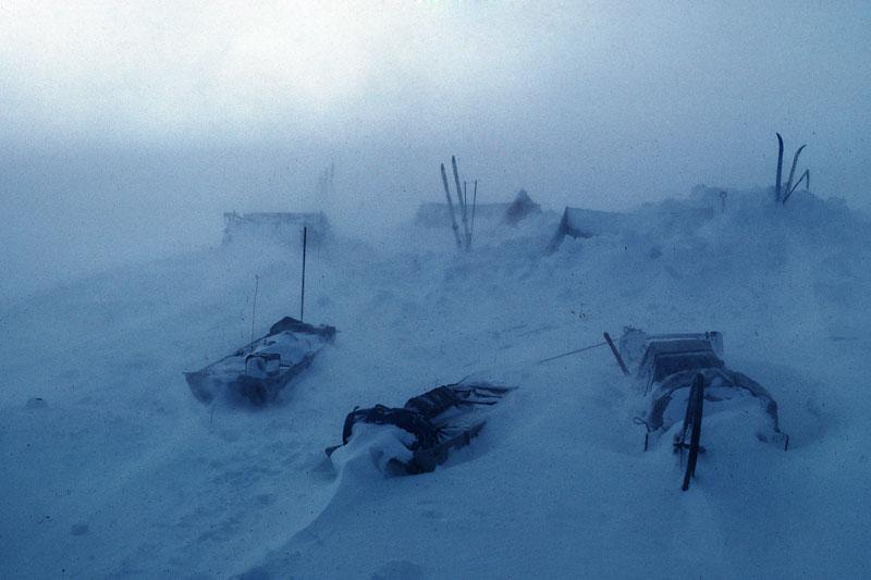 03-08-blizzard