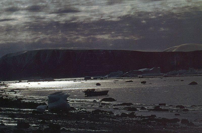 Inuit122