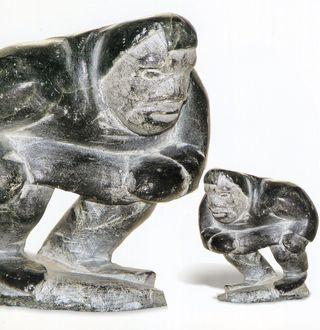 Inuit103