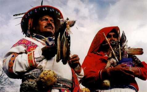 Huichol4
