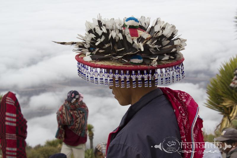 Wirikuta-elchemado-ceremony-huicholes-wirrarika _10_