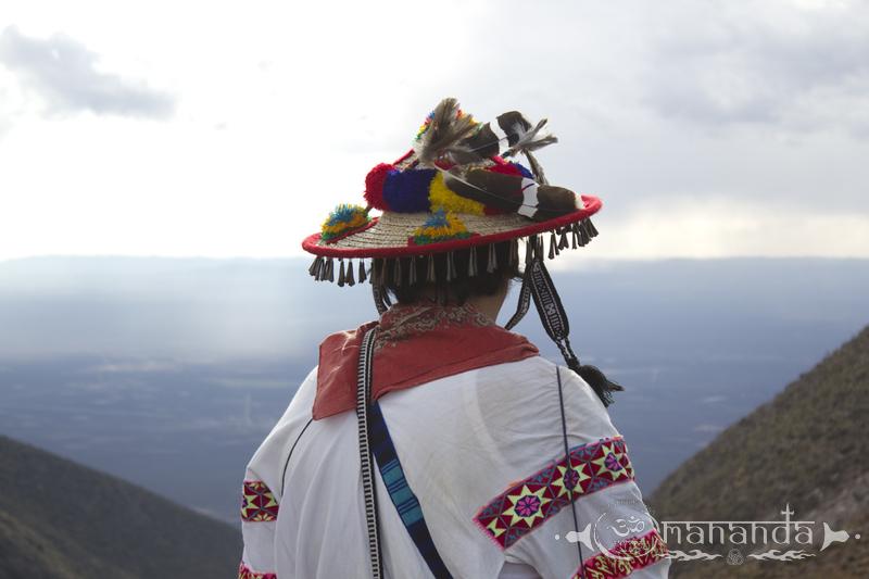 Wirikuta-elchemado-ceremony-huicholes-wirrarika _138_