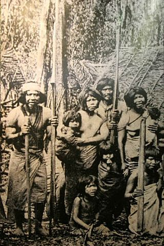 1052---Indiens-guarani-Iguazu