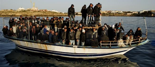 Tunisie-italie-lampedusa-migrants-285958-jpg_172117